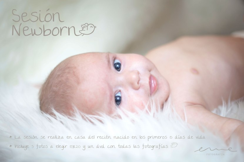 fotografia-new-born